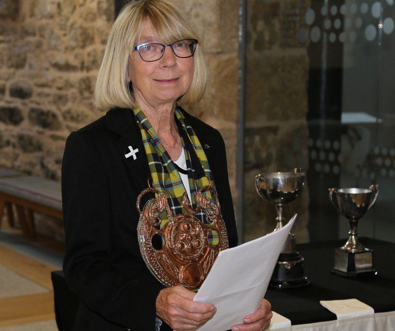 2021 Holyer an Gof Awards winners announced